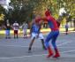 spider-man-basketball