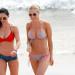 Suzanne Quast Shows Off Her Bikini Body