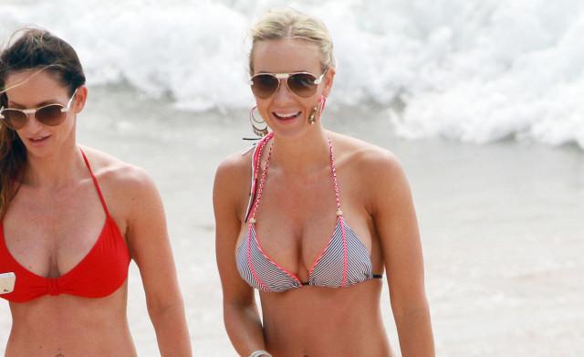 suzanne-quast-bikini-maui