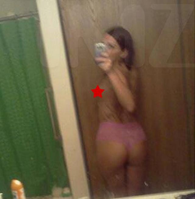 sydney-butt
