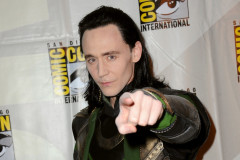 tom-hiddleston-comic-con