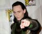 tom-hiddleston-comic-con