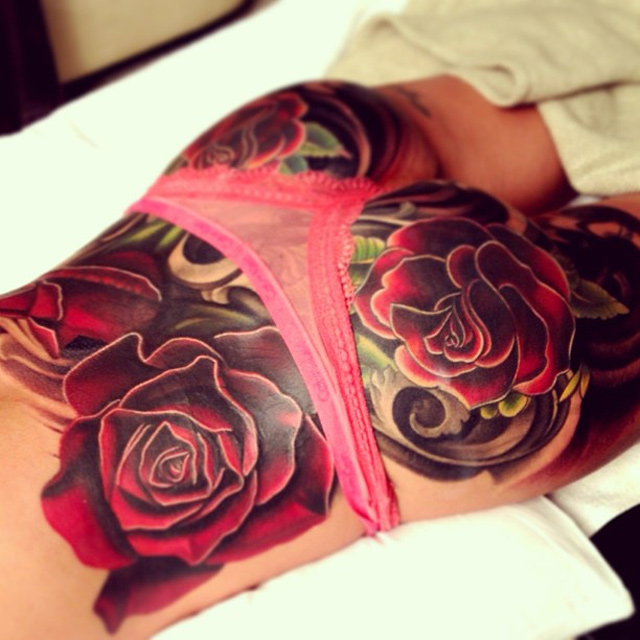 cheryl-cole-tattoo