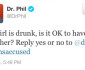 dr-phil-drunk-sex