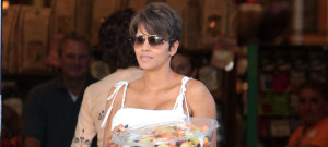 halle-berry-fruit-salad