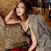 Jennifer Lawrence, Vogue, September 2013