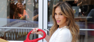 jennifer-lopez-brooklyn1