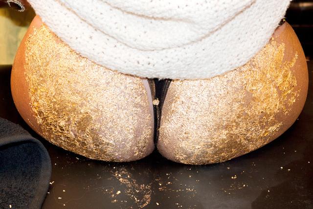 lady-gaga-terry-butt