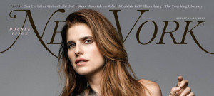 lake-bell-new-yorker