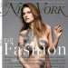 lake-bell-new-yorker-full