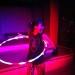 lena-headey-hoop