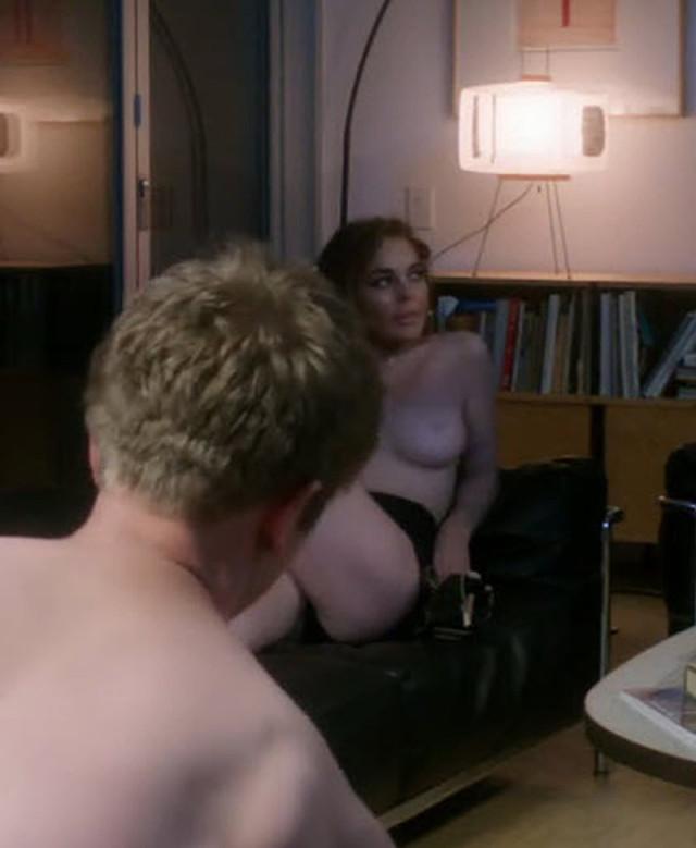 fuck the point Movie humor midget pregnant black sensually adventurousand love