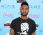 miguel-teen-choice