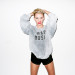miley-cyrus-terry-richardson-02