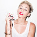 miley-cyrus-terry-richardson-05