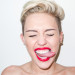 miley-cyrus-terry-richardson-06