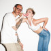 miley-cyrus-terry-richardson-08