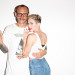 miley-cyrus-terry-richardson-13