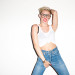 miley-cyrus-terry-richardson-14
