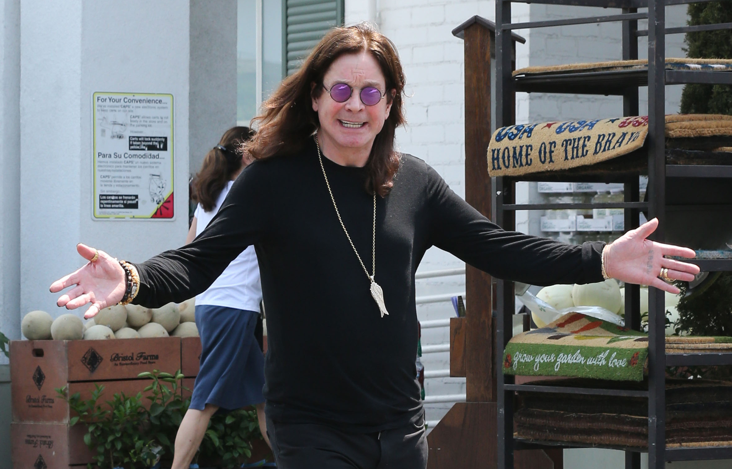 ozzy-osbourne-stretch