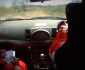 rally-codriver