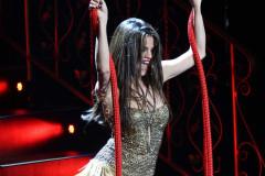 selena-gomez-concert-vines