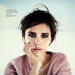 Victoria Beckham, Vogue Australia, September 2013