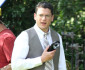 wentworth-miller-wedding