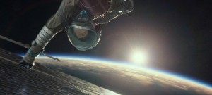 Gravity-Official-Main-Trailer-2K-HD1