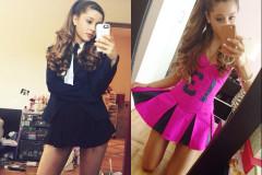 ariana-grande-outfits