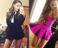 ariana-grande-outfits
