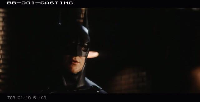 batman-casting