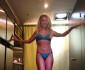 britney-spears-bikini