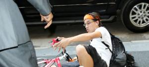 carl-wu-cyclist