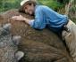 dinosaur-hug