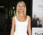 gwyneth-paltrow-thanks-for-sharing1