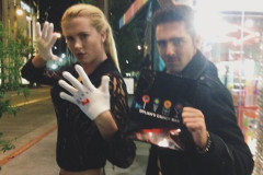 ireland-baldwin-gloves