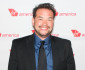 jon-gosselin-virgin-america