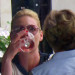 Katherine Heigl Lunches With Her Mom In New Orleans