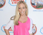 kendra-wilkinson-thomas-friends