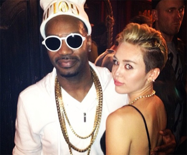 miley-cyrus-juicy-j