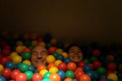 patrick-stewart-balls