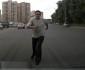 russia-dashcam