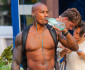 tyson-beckford-ny-shirtless