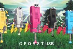 usb-lighter