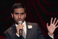 "Aziz Ansari: Buried Alive - ""Black Dudes are Blown Away by Magic Tricks"" - Netflix [HD]"