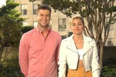 SNL-Promo-Miley-Cyrus1