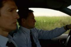True Detective: Trailer #2