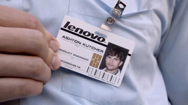 ashton-lenovo-badge
