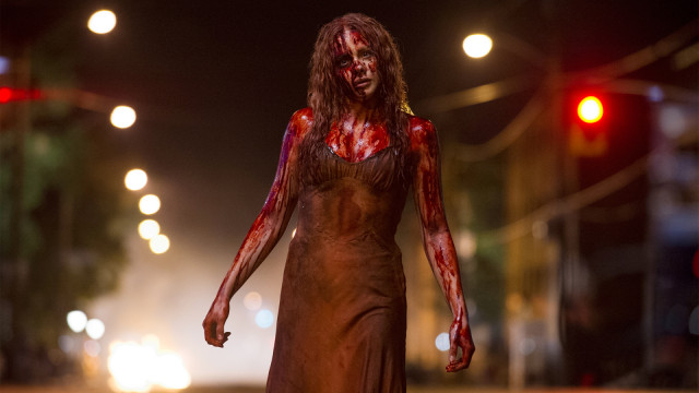 carrie-remake-01
